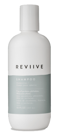 Reviive Products 2