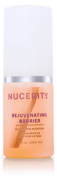 NuCerity Products 3