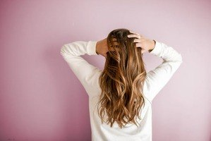 Effective Tips to Achieve Healthy Hair 1