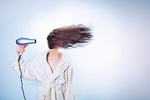 Effective Tips to Achieve Healthy Hair 2