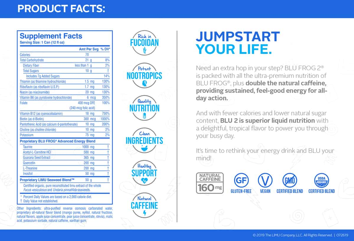 BLU2_product-facts