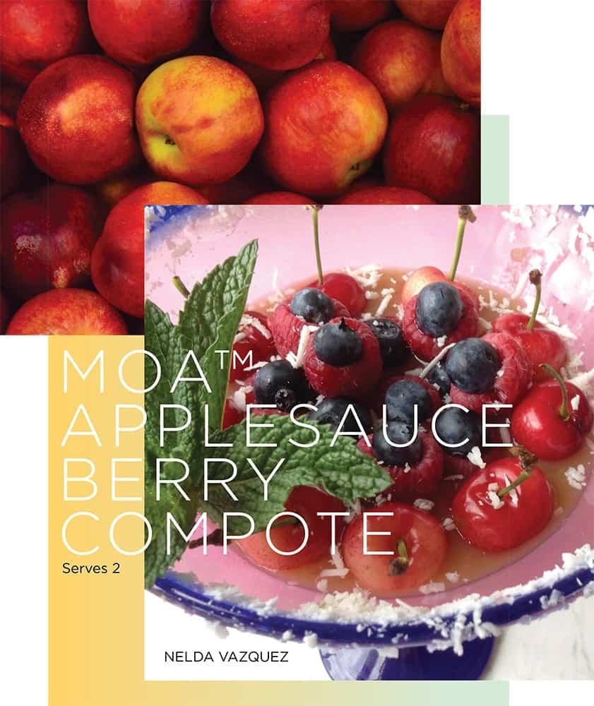 Healthy Recipes 3