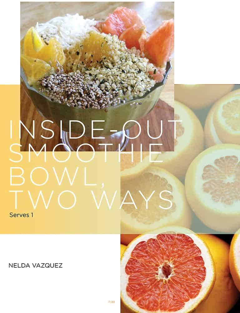 Healthy Recipes 6