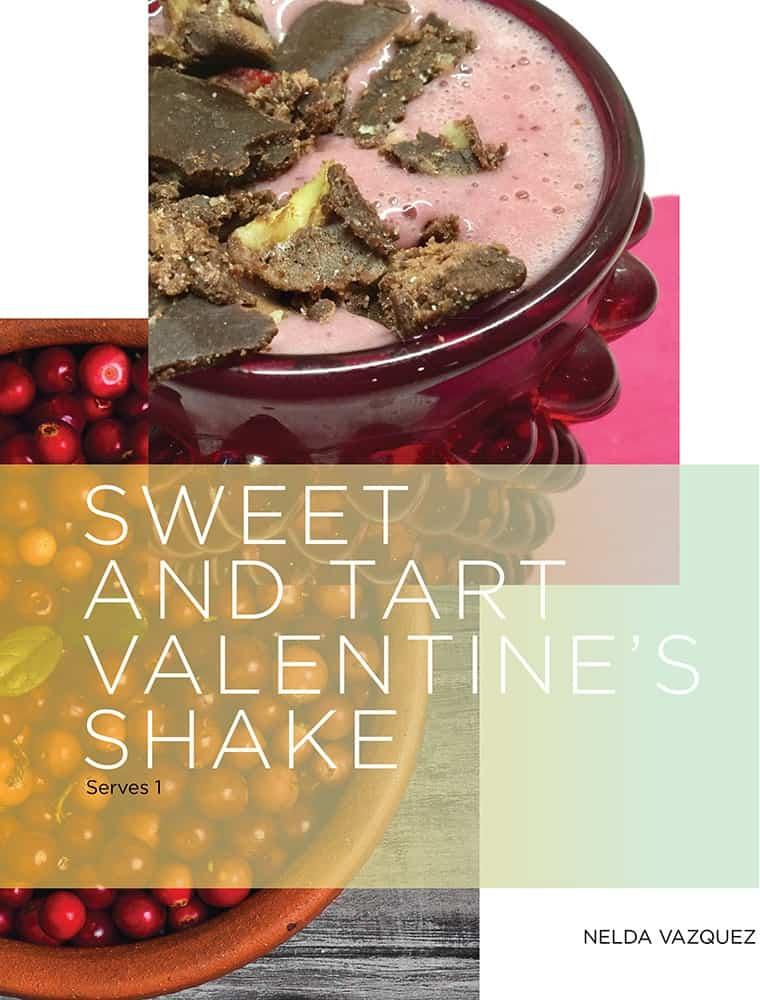 Healthy Recipes 7
