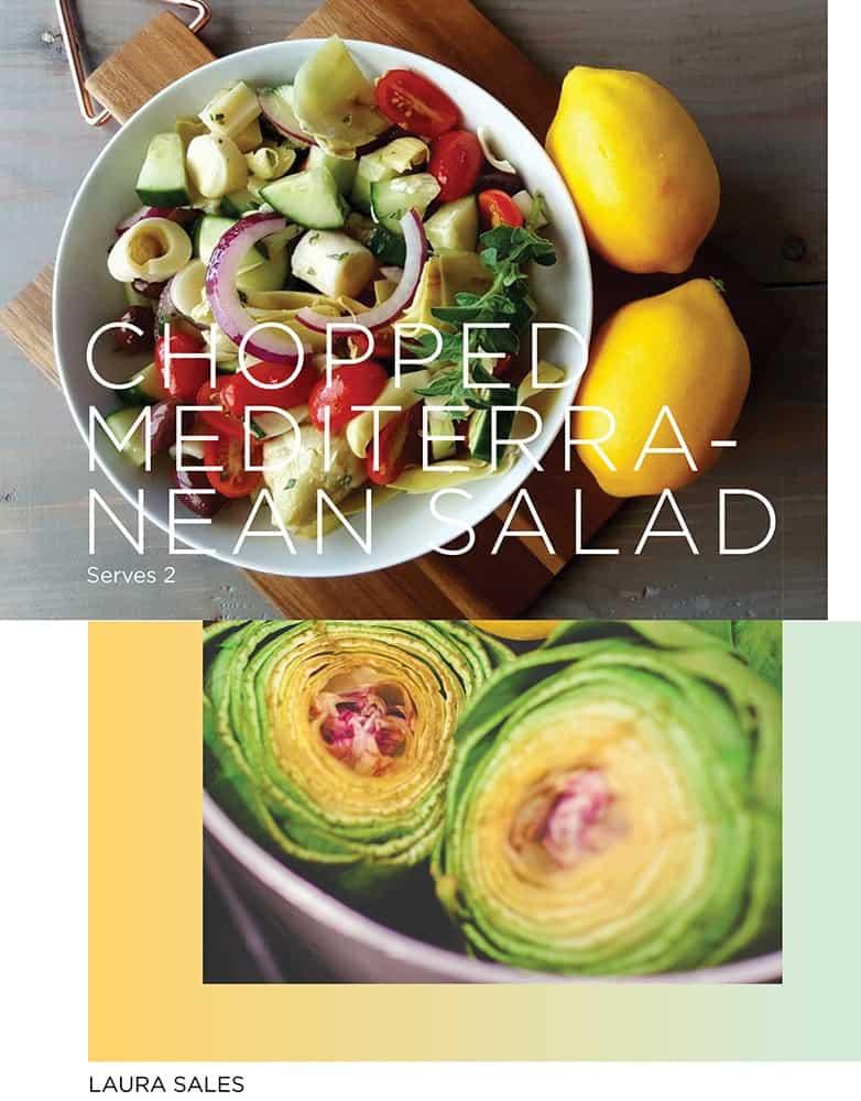 Healthy Recipes 9