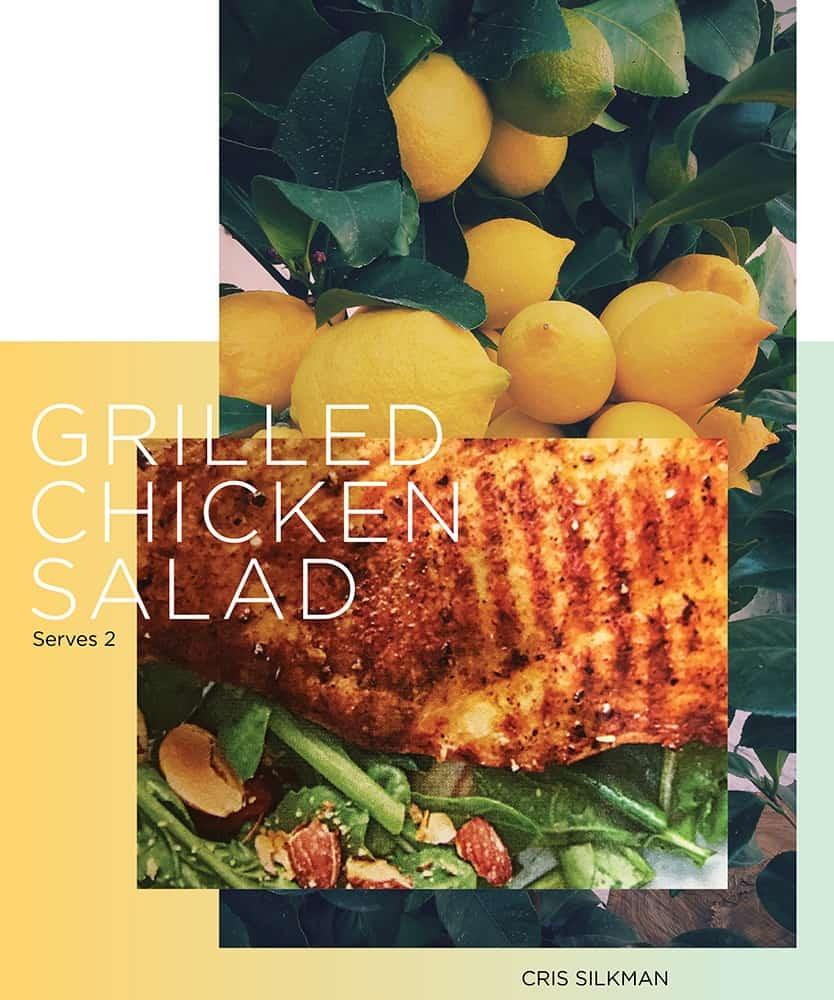 Healthy Recipes 11