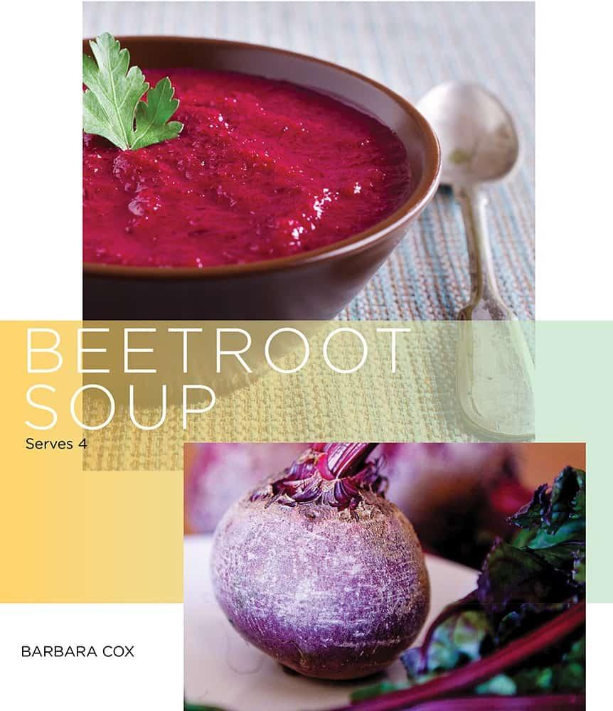 Healthy Recipes 12