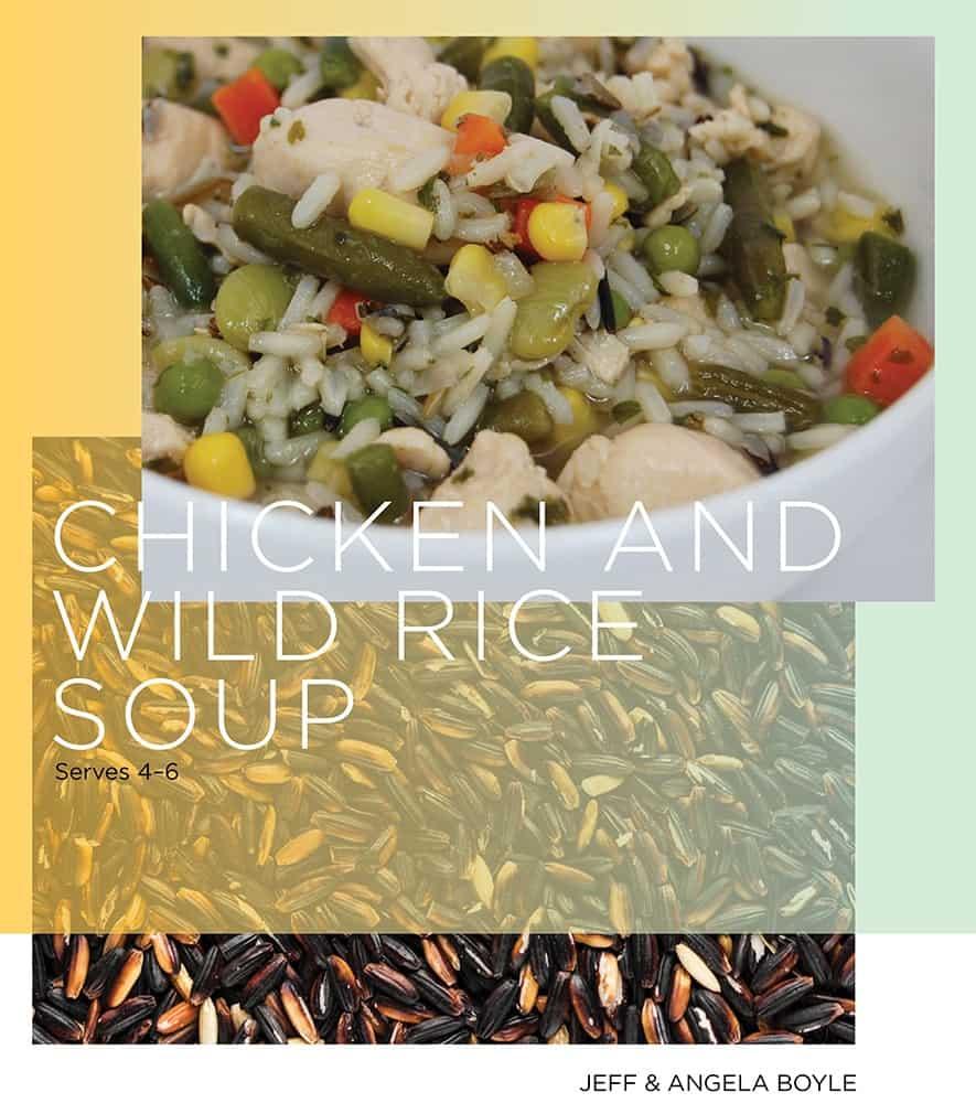 Healthy Recipes 13