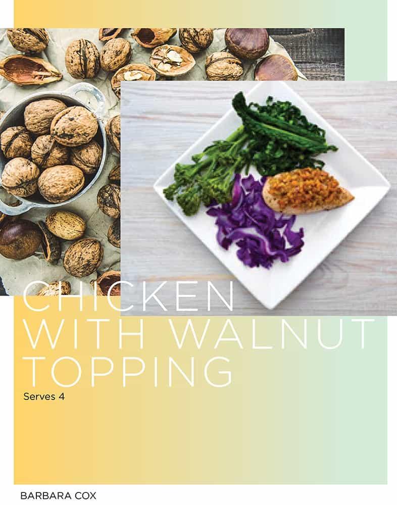 Healthy Recipes 18