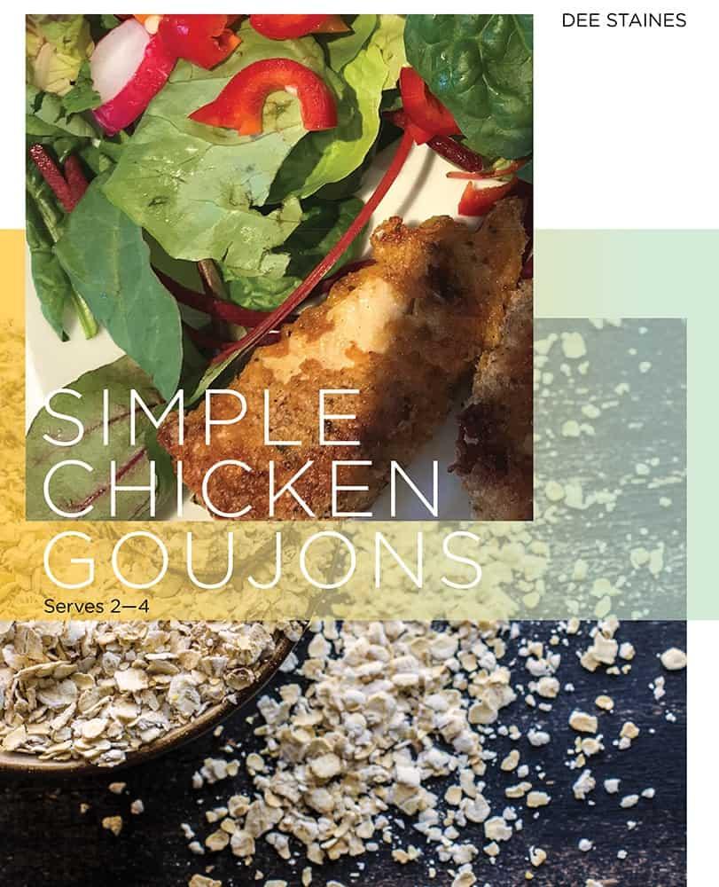 Healthy Recipes 19