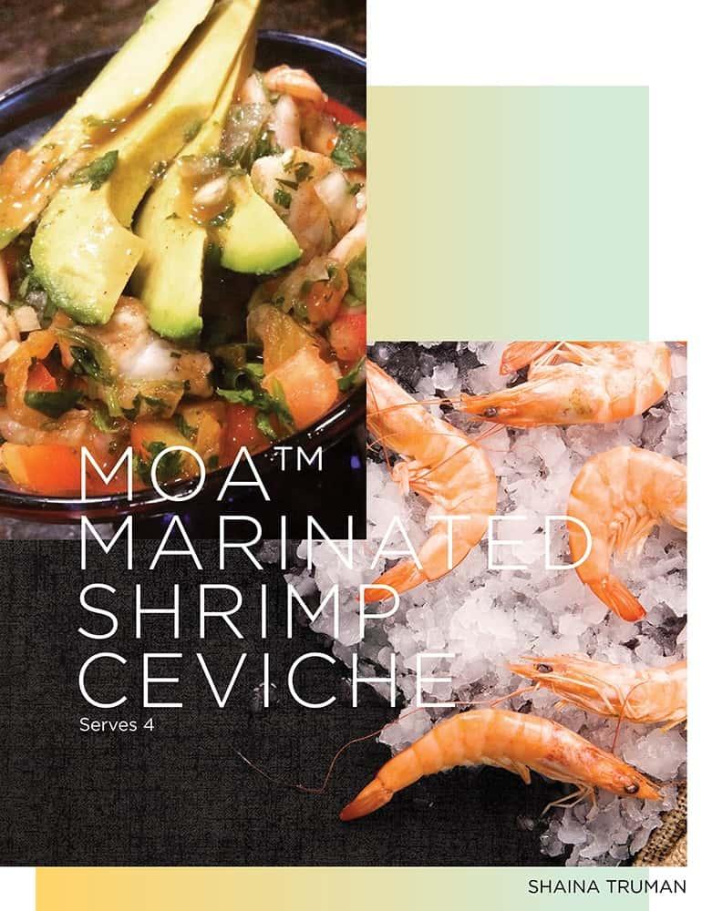 Healthy Recipes 22