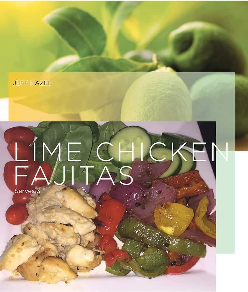 Healthy Recipes 23