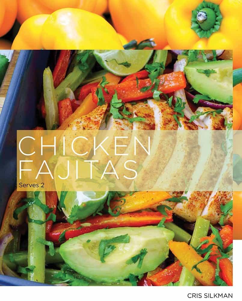 Healthy Recipes 25