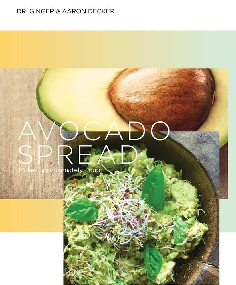 Healthy Recipes 29