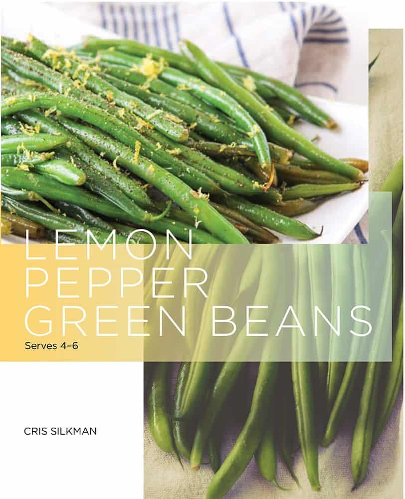 Healthy Recipes 30