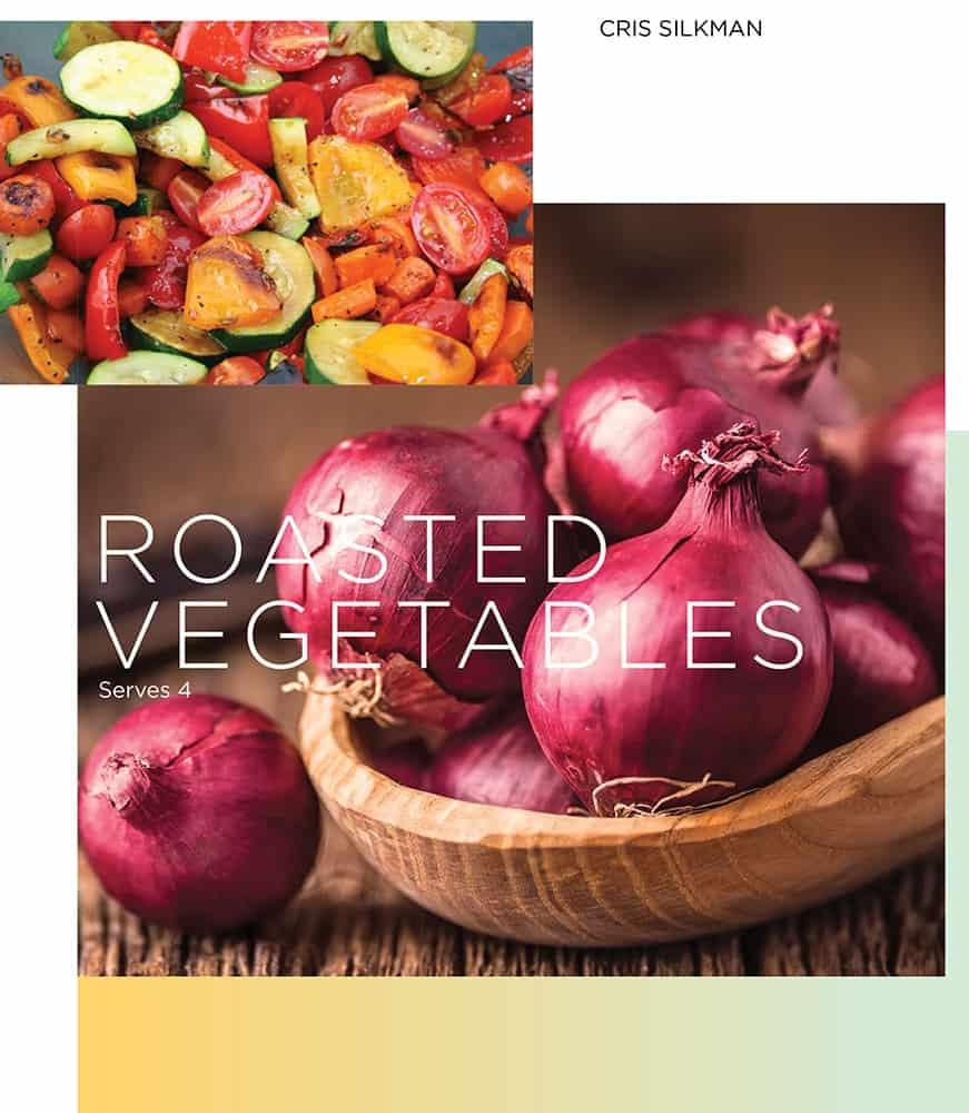 Healthy Recipes 31