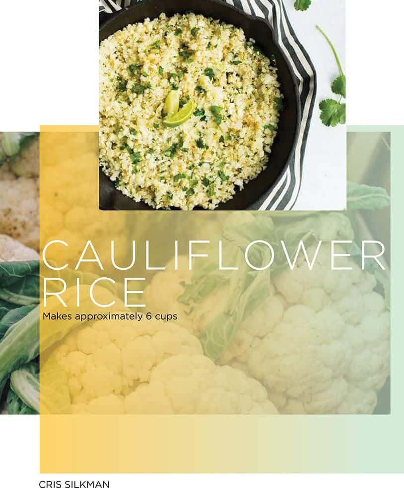 Healthy Recipes 32