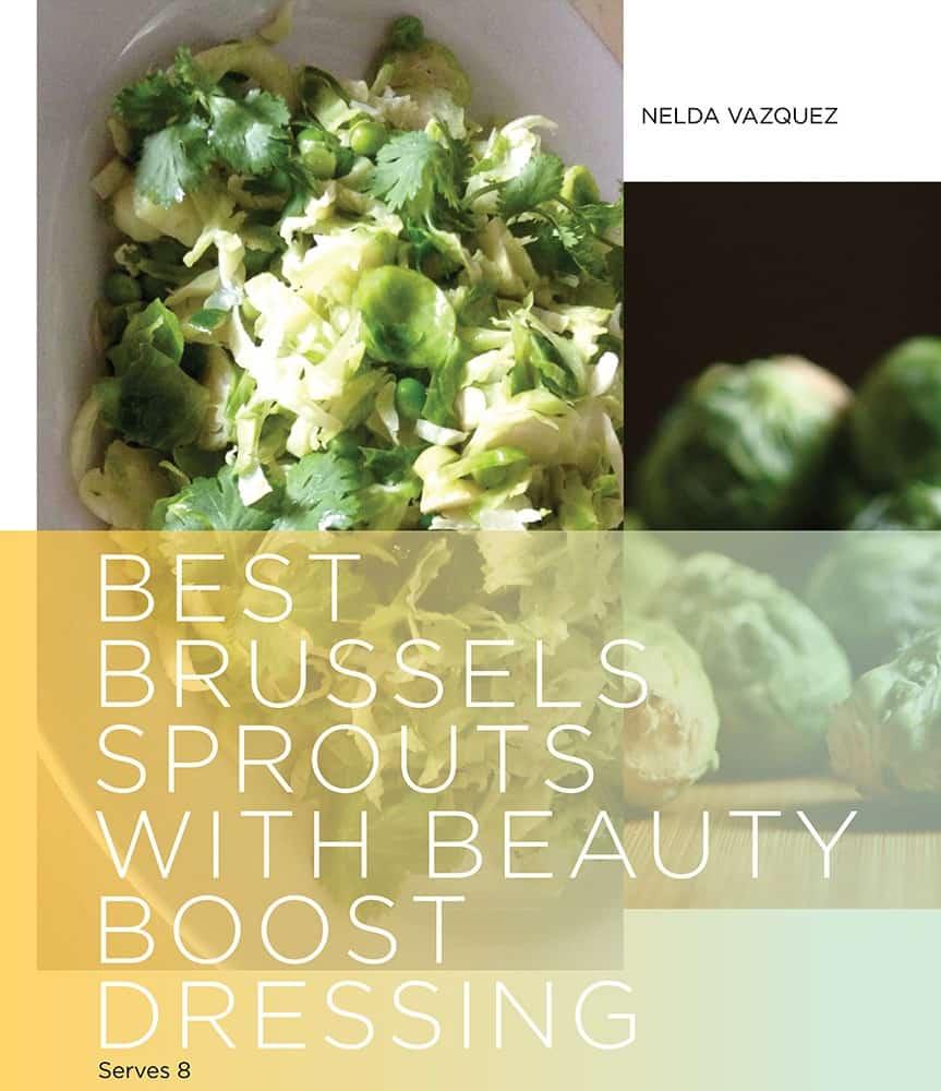 Healthy Recipes 36