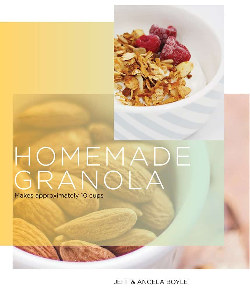 Healthy Recipes 41