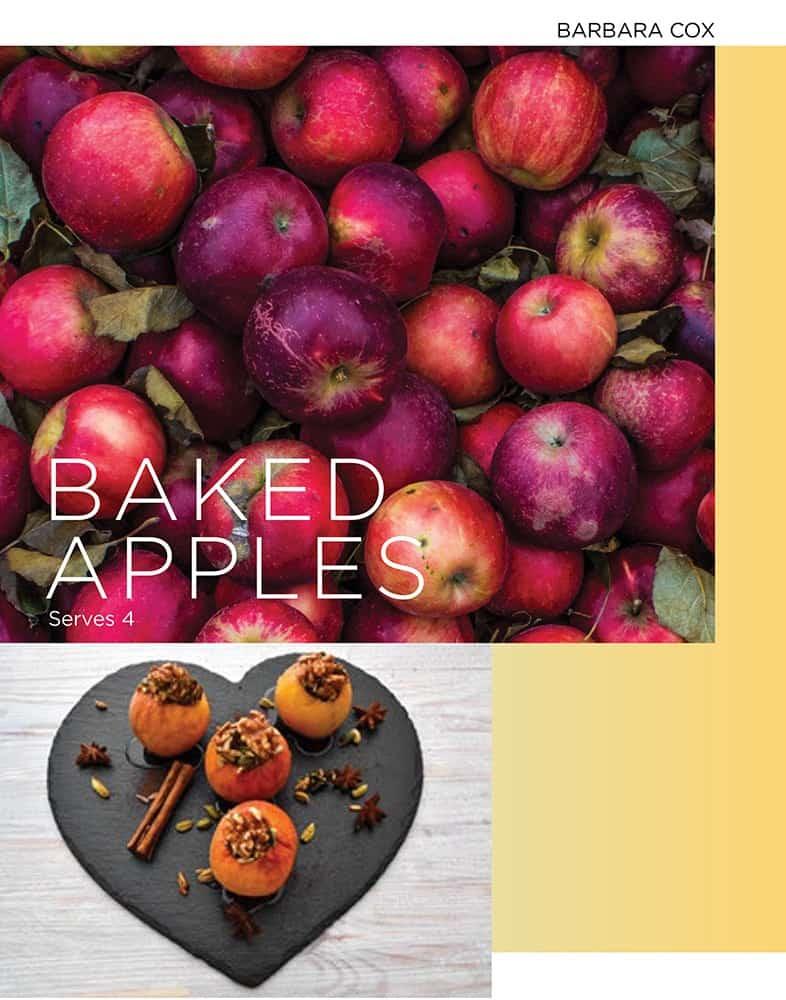 Healthy Recipes 45