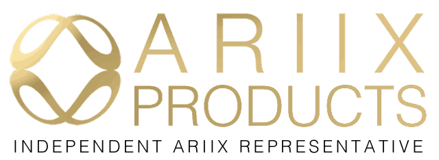 ARIIX Products | 100% Guarantee‎