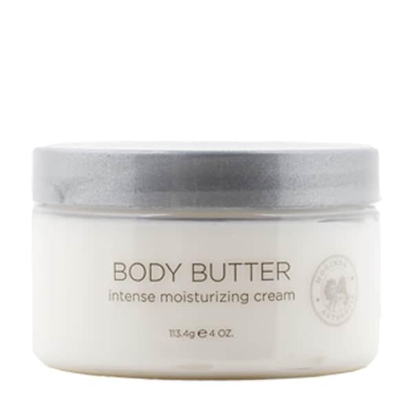 Tahitian Noni Body Butter