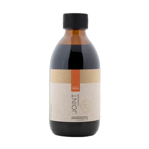 Tahitian Noni Joint Concentrate